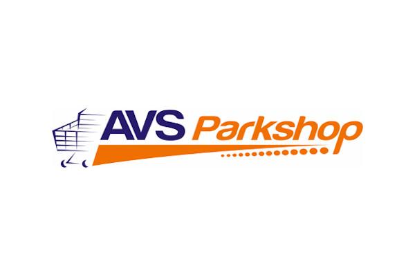 avsParkshops